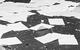 "Спектакль: <b><i>Замок</i></b><br /><span class=""normal"">Ольга— Яна Давиденко<br />Хозяйка— Наталья Кочетова<br />Хозяин— Валерий Хлевинский<br />К.— Дмитрий Готсдинер<br /><i></i><br /><span class=""small"">© Екатерина Цветкова</span></span>"