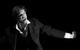 "<div class=""normal"">Смешной человек &mdash; Фёдор Малышев</div><div class=""small it normal"">Фото: Алёна Бессер</div>"