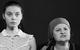 "Спектакль: <b><i>Иов</i></b><br /><span class=""normal"">Тавифа— Дарья Макарова<br />Лидия Семёновна Савина— Ольга Лапшина<br /><i></i><br /><span class=""small"">© Екатерина Цветкова</span></span>"