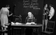 "Спектакль: <b><i>Job</i></b><br /><span class=""normal"">Тавифа— Dariya Makarova<br />Лидия Семёновна Савина— Olga Lapshina<br />Мария— Yana Gladkikh<br />Илья Савин— Aleksey Krasnyonkov<br /><i></i><br /><span class=""small"">© Ekaterina Tsvetkova</span></span>"