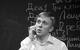 "Спектакль: <b><i>Иов</i></b><br /><span class=""normal"">Илья Савин— Алексей Краснёнков<br /><i></i><br /><span class=""small"">© Екатерина Цветкова</span></span>"