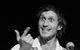 "Спектакль: <b><i>Иов</i></b><br /><span class=""normal"">Борис Савин— Игорь Хрипунов<br /><i></i><br /><span class=""small"">© Екатерина Цветкова</span></span>"