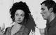 "Спектакль: <b><i>The Dark Stone / Click Here</i></b><br /><span class=""normal"">Sofiya Raizman<br />Себастьян— Georgy Kovalev<br />Рафаэль— Aleksey Varushenko<br /><i></i><br /><span class=""small"">© Ekaterina Tsvetkova</span></span>"