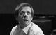 "Спектакль: <b><i>Мушкетёры. Сага. Часть первая</i></b><br /><span class=""normal"">д'Артаньян— Евгений Перевалов<br /><i></i><br /><span class=""small"">© Екатерина Цветкова</span></span>"