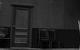 """Спектакль: <b><i>Мушкетёры. Сага. Часть первая</i></b><br /><span class=""""normal"""">Портос— Андрей Бурковский<br />Арамис— Игорь Верник<br />Атос— Игорь Миркурбанов<br />д'Артаньян— Евгений Перевалов<br /><i></i><br /><span class=""""small"""">© Екатерина Цветкова</span></span>"""