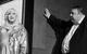 "Спектакль: <b><i>Мушкетёры. Сага. Часть первая</i></b><br /><span class=""normal"">Королева— Ирина Мирошниченко<br />Король— Александр Семчев<br /><i></i><br /><span class=""small"">© Екатерина Цветкова</span></span>"