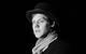"Спектакль: <b><i>Мушкетёры. Сага. Часть первая</i></b><br /><span class=""normal"">Бекингем— Павел Табаков<br /><i></i><br /><span class=""small"">© Екатерина Цветкова</span></span>"