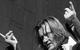 """Спектакль: <b><i>Мушкетёры. Сага. Часть первая</i></b><br /><span class=""""normal"""">Атос— Игорь Миркурбанов<br /><i></i><br /><span class=""""small"""">© Екатерина Цветкова</span></span>"""