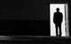 "Спектакль: <b><i>Мушкетёры. Сага. Часть первая</i></b><br /><span class=""normal"">Констанция— Александра Ребенок<br />д'Артаньян— Евгений Перевалов<br /><i></i><br /><span class=""small"">© Екатерина Цветкова</span></span>"