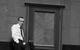 """Спектакль: <b><i>Мушкетёры. Сага. Часть первая</i></b><br /><span class=""""normal"""">Арамис— Игорь Верник<br /><i></i><br /><span class=""""small"""">© Екатерина Цветкова</span></span>"""