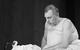 "Спектакль: <b><i>Мушкетёры. Сага. Часть первая</i></b><br /><span class=""normal"">Карлсон— Сергей Чонишвили<br /><i></i><br /><span class=""small"">© Екатерина Цветкова</span></span>"