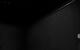 """Спектакль: <b><i>Мушкетёры. Сага. Часть первая</i></b><br /><span class=""""normal"""">Миледи— Марина Зудина<br />Атос— Игорь Миркурбанов<br /><i></i><br /><span class=""""small"""">© Екатерина Цветкова</span></span>"""
