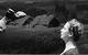 """Спектакль: <b><i>Правда— хорошо, асчастье лучше</i></b><br /><span class=""""normal"""">Амос Панфилыч Барабошев— Эдуард Чекмазов<br />Пелагея Григорьевна Зыбкина— Ксения Лаврова-Глинка<br /><i></i><br /><span class=""""small"""">© Екатерина Цветкова</span></span>"""
