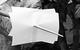 """Спектакль: <b><i>Правда— хорошо, асчастье лучше</i></b><br /><span class=""""normal"""">Никандр Мухояров— Владимир Тимофеев<br />Амос Панфилыч Барабошев— Эдуард Чекмазов<br /><i></i><br /><span class=""""small"""">© Екатерина Цветкова</span></span>"""