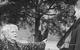 """Спектакль: <b><i>Правда— хорошо, асчастье лучше</i></b><br /><span class=""""normal"""">Филицата— Алла Покровская<br />Амос Панфилыч Барабошев— Эдуард Чекмазов<br />Никандр Мухояров— Владимир Тимофеев<br /><i></i><br /><span class=""""small"""">© Екатерина Цветкова</span></span>"""