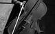 "Спектакль: <b><i>Правда— хорошо, асчастье лучше</i></b><br /><span class=""normal"">Мавра Тарасовна— Ольга Яковлева<br />Никандр Мухояров— Владимир Тимофеев<br /><i></i><br /><span class=""small"">© Екатерина Цветкова</span></span>"