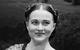 """Спектакль: <b><i>Правда— хорошо, асчастье лучше</i></b><br /><span class=""""normal"""">Пелагея Григорьевна Зыбкина— Янина Колесниченко<br /><i></i><br /><span class=""""small"""">© Екатерина Цветкова</span></span>"""