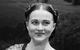 "Спектакль: <b><i>Truth IsGood But Happiness IsBetter</i></b><br /><span class=""normal"">Пелагея Григорьевна Зыбкина— Yanina Kolesnichenko<br /><i></i><br /><span class=""small"">© Ekaterina Tsvetkova</span></span>"