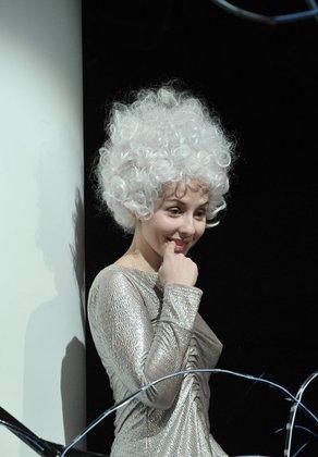 http://media.theatre.ru/photo/74137.jpg