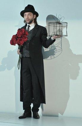 http://media.theatre.ru/photo/74138.jpg