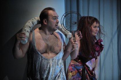 http://media.theatre.ru/photo/74147.jpg