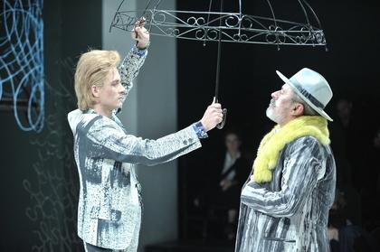 http://media.theatre.ru/photo/74149.jpg