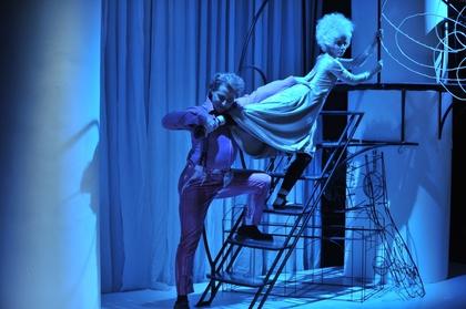 http://media.theatre.ru/photo/74151.jpg