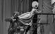 "<div class=""normal"">Орас &mdash; Дмитрий Захаров<br />Агнеса &mdash; Вера Строкова</div><div class=""small it normal"">Фото: Лариса Герасимчук</div>"