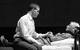 "Спектакль: <b><i>Мушкетёры. Сага. Часть первая</i></b><br /><span class=""normal"">д'Артаньян— Данил Стеклов<br />Дядюшка Мудло— Роза Хайруллина<br /><i></i><br /><span class=""small"">© Екатерина Цветкова</span></span>"