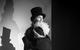 "<div class=""normal"">Арнольф &mdash; Михаил Крылов<br />Агнеса &mdash; Вера Строкова</div><div class=""small it normal"">Фото: Василь Ярошевич</div>"