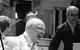 "Спектакль: <b><i>Бунтари</i></b><br /><span class=""normal"">актер— Ростислав Лаврентьев<br />актер— Юрий Кравец<br />актриса— Вероника Тимофеева<br /><i></i><br /><span class=""small"">© Екатерина Цветкова</span></span>"