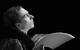 "Спектакль: <b><i>Бунтари</i></b><br /><span class=""normal"">актер— Артём Соколов<br /><i></i><br /><span class=""small"">© Екатерина Цветкова</span></span>"