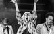 "Спектакль: <b><i>Бунтари</i></b><br /><span class=""normal"">актриса— Софья Ардова<br />актер— Артём Волобуев<br />актер— Денис Бургазлиев<br />актер— Иван Ивашкин<br />актер— Александр Кузнецов<br /><i></i><br /><span class=""small"">© Екатерина Цветкова</span></span>"