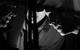 "Спектакль: <b><i>Бунтари</i></b><br /><span class=""normal""><br /><i></i><br /><span class=""small"">© Екатерина Цветкова</span></span>"