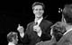 "Спектакль: <b><i>Бунтари</i></b><br /><span class=""normal"">актер— Артём Быстров<br /><i></i><br /><span class=""small"">© Екатерина Цветкова</span></span>"