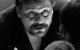 """Спектакль: <b><i>Мещане</i></b><br /><span class=""""normal"""">Тетерев— Дмитрий Назаров<br /><i></i><br /><span class=""""small"""">© Олег Черноус</span></span>"""