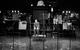 "Спектакль: <b><i>Бунтари</i></b><br /><span class=""normal"">актер— Артём Волобуев<br />актер— Павел Ворожцов<br /><i></i><br /><span class=""small"">© Екатерина Цветкова</span></span>"