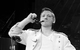 "Спектакль: <b><i>Бунтари</i></b><br /><span class=""normal"">актер— Павел Ворожцов<br /><i></i><br /><span class=""small"">© Екатерина Цветкова</span></span>"