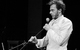 "Спектакль: <b><i>Бунтари</i></b><br /><span class=""normal"">актер— Иван Ивашкин<br /><i></i><br /><span class=""small"">© Екатерина Цветкова</span></span>"