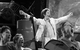 "Спектакль: <b><i>Rebels</i></b><br /><span class=""normal"">актер— Kuzma Kotrelyov<br />актриса— Veronika Timofeeva<br />актер— Artem Bystrov<br />актриса— Nina Guseva<br /><i></i><br /><span class=""small"">© Ekaterina Tsvetkova</span></span>"