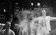 "Спектакль: <b><i>Бунтари</i></b><br /><span class=""normal"">актер— Кузьма Котрелёв<br />актер— Артём Быстров<br />актер— Павел Ворожцов<br />актер— Иван Ивашкин<br /><i></i><br /><span class=""small"">© Екатерина Цветкова</span></span>"