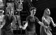 "Спектакль: <b><i>Бунтари</i></b><br /><span class=""normal"">актриса— Софья Ардова<br />актриса— Вероника Тимофеева<br />актриса— Нина Гусева<br /><i></i><br /><span class=""small"">© Екатерина Цветкова</span></span>"