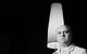 "Спектакль: <b><i>Бунтари</i></b><br /><span class=""normal"">актер— Ростислав Лаврентьев<br /><i></i><br /><span class=""small"">© Екатерина Цветкова</span></span>"
