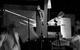 "Спектакль: <b><i>Бунтари</i></b><br /><span class=""normal"">актер— Денис Бургазлиев<br /><i></i><br /><span class=""small"">© Екатерина Цветкова</span></span>"