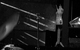 "Спектакль: <b><i>Rebels</i></b><br /><span class=""normal"">актриса— Svetlana Ivanova-Sergeeva<br />актриса— Nina Guseva<br />актриса— Veronika Timofeeva<br />актриса— Sofiya Ardova<br /><i></i><br /><span class=""small"">© Ekaterina Tsvetkova</span></span>"