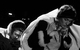 "Спектакль: <b><i>Бунтари</i></b><br /><span class=""normal"">актриса— Вероника Тимофеева<br />актриса— Софья Ардова<br /><i></i><br /><span class=""small"">© Екатерина Цветкова</span></span>"