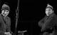 "Спектакль: <b><i>Бунтари</i></b><br /><span class=""normal"">актер— Алексей Кирсанов<br />актер— Илья Дель<br /><i></i><br /><span class=""small"">© Екатерина Цветкова</span></span>"