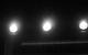 "Спектакль: <b><i>Бунтари</i></b><br /><span class=""normal"">актер— Григорий Сиятвинда<br />актер— Денис Бургазлиев<br /><i></i><br /><span class=""small"">© Екатерина Цветкова</span></span>"