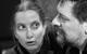 "Спектакль: <b><i>Мещане</i></b><br /><span class=""normal"">Степанида— Мария Зорина<br />Тетерев— Дмитрий Назаров<br /><i></i><br /><span class=""small"">© Олег Черноус</span></span>"