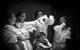 "<div class=""normal"">Елена Веремеенко<br />Анна Комова<br />Надежда Гулицкая<br />Евгения Курова<br />Олег Синкин</div><div class=""small it normal"">Фото: Женя Сирина</div>"